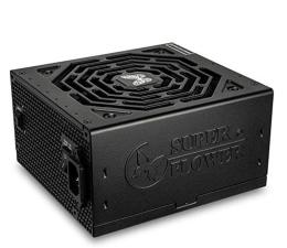 Zasilacz do komputera Super Flower Leadex III 550W 80 Plus Gold