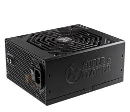 Zasilacz do komputera Super Flower Leadex II 1200W 80 Plus Gold