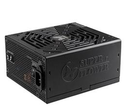 Zasilacz do komputera Super Flower Leadex II 1000W 80 Plus Gold