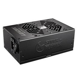 Zasilacz do komputera Super Flower Leadex 1600W 80 Plus Platinum