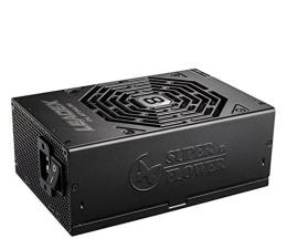 Zasilacz do komputera Super Flower Leadex 8 Pack Edition 2000W 80 Plus Platinum