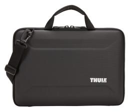 "Etui na laptopa Thule Gauntlet Attache 4.0 15"""