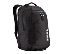 "Plecak na laptopa Thule Crossover 15"" 32L czarny"