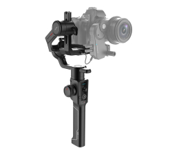 Gimbal Moza Air 2