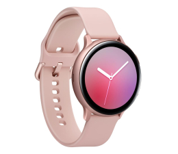 Smartwatch Samsung Galaxy Watch Active 2 Aluminium 44mm Rose Gold