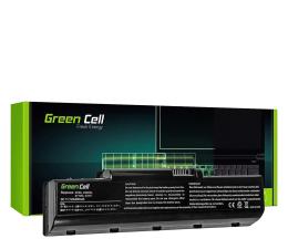 Bateria do laptopa Green Cell Bateria do Acer Aspire (4400 mAh, 11.1V, 10.8V)