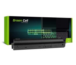 Bateria do laptopa Green Cell Bateria do Dell Latitude (6600 mAh, 11.1V, 10.8V)