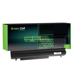 Bateria do laptopa Green Cell A41-K56 A32-K56 A42-K56 do Asus