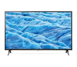 """Telewizor 56"""" i większy LG 65UM7100"""