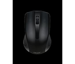 Myszka bezprzewodowa Acer AMR910 Wireless Optical Mouse