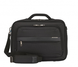 Torba na laptopa Samsonite Vectura Evo Office Case Plus 15,6""
