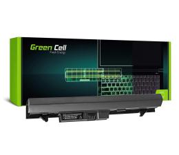 Bateria do laptopa Green Cell Bateria do HP ProBook (2200 mAh, 14.8V, 14.4V)