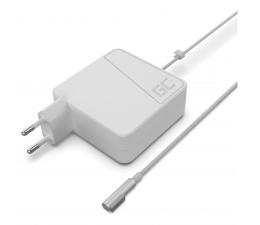 Zasilacz do laptopa Green Cell Zasilacz do MacBook 13 60W (3.65A, 5pin)