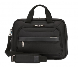 Torba na laptopa Samsonite Vectura Evo 14,1""