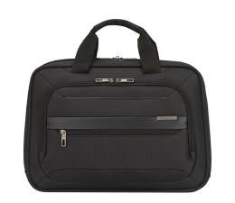 Torba na laptopa Samsonite Vectura Evo Office Case 15,6""