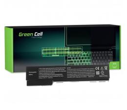 Bateria do laptopa Green Cell Bateria do HP EliteBook (4400 mAh, 10.8V, 11.1V)