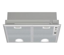 Okap kuchenny Bosch DHL555BL