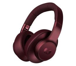 Słuchawki bezprzewodowe Fresh N Rebel Clam ANC Ruby Red
