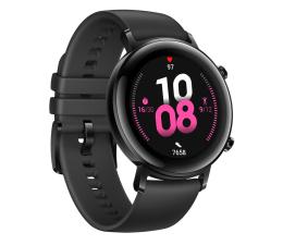 Smartwatch Huawei Watch GT 2 42mm sport czarny
