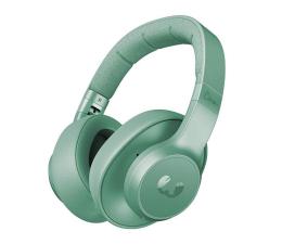 Słuchawki bezprzewodowe Fresh N Rebel Clam ANC Misty Mint