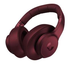 Słuchawki bezprzewodowe Fresh N Rebel Clam Ruby Red