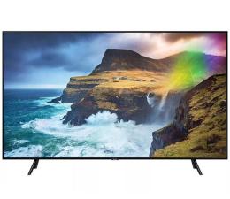 """Telewizor 60"""" i większy Samsung QE65Q70RA"""