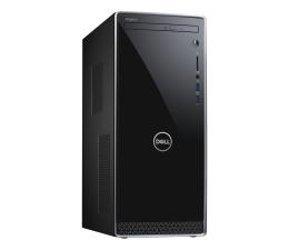 Desktop Dell Inspiron 3671 i7-9700/16GB/256+1TB/Win10P GTX1650