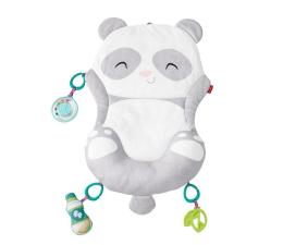 Mata edukacyjna Fisher-Price Mata do zabawy Panda