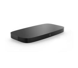 Soundbar Sonos Playbase Czarny