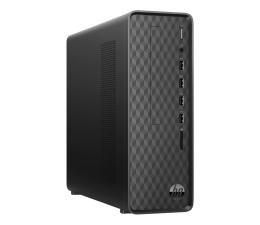 Desktop HP Slim i5-9400/16GB/512/Win10Px
