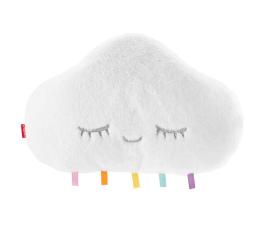 Zabawka dla małych dzieci Fisher-Price Senna chmurka Usypiacz do łóżeczka