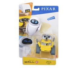 Figurka Mattel Disney Pixar Wall-E i Eve