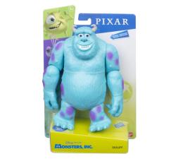 Figurka Mattel Disney Pixar Potwory i spółka Sulley