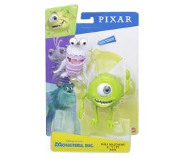 Figurka Mattel Disney Pixar Potwory i spółka Mike Wazowski i Boo