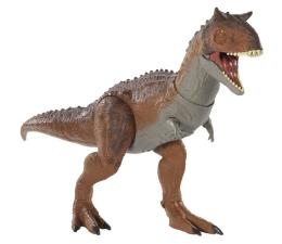 Figurka Mattel Jurassic World Karnotaur Mega Atak