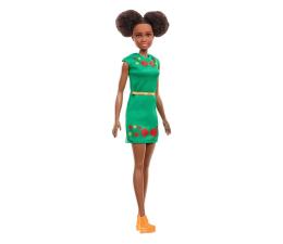 Lalka i akcesoria Barbie Dreamhouse Adventures Nikki Lalka podstawowa