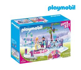 Klocki PLAYMOBIL ® PLAYMOBIL SuperSet Bal księżniczki