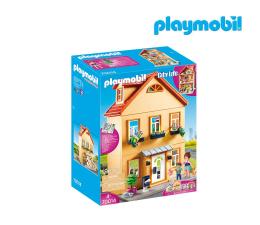 Klocki PLAYMOBIL ® PLAYMOBIL Mój miejski domek