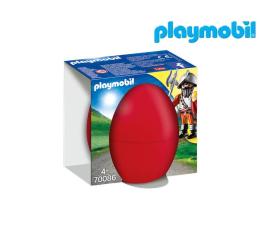 Klocki PLAYMOBIL ® PLAYMOBIL Rycerz z armatą