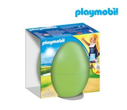 Klocki PLAYMOBIL ® PLAYMOBIL Dziewczynka z gąskami