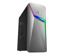 Desktop ASUS ROG Strix GL10CS i7-8700/16GB/512+1TB/W10X