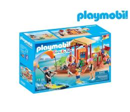 Klocki PLAYMOBIL ® PLAYMOBIL Szkółka sportów wodnych