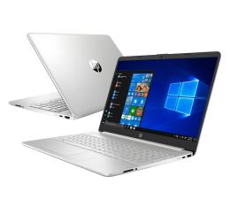 "Notebook / Laptop 15,6"" HP 15s i3-1005G1/8GB/256/Win10 IPS"