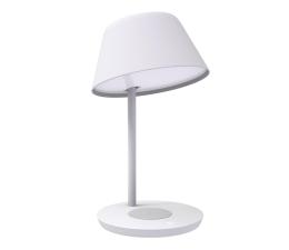 Inteligentna lampa Yeelight Lampka nocna z ładowarką bezprzewodową Staria Pro