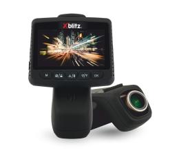 "Wideorejestrator Xblitz X5 FullHD/2.45""/140/Wi-Fi"