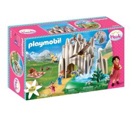 Klocki PLAYMOBIL ® PLAYMOBIL Kryształowe jezioro