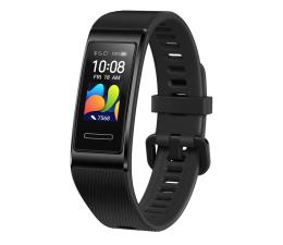 Smartband Huawei Band 4 Pro czarna