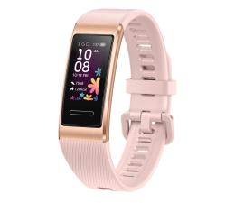 Smartband Huawei Band 4 Pro różowa