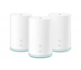 System Mesh Wi-Fi Huawei WiFi Q2 Pro Mesh WiFi (1200Mb/s a/b/g/n/ac)