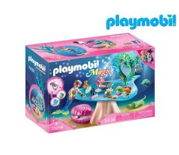 Klocki PLAYMOBIL ® PLAYMOBIL Salon piękności syrenek ze szkatułką